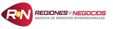 Regiones y negocios